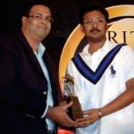 Dayanidhi-Azhagiri-Ritz-Chennai-Icon-Awards