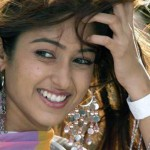 Ileana speaks about her 5 important things