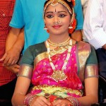 Producer-Dhananjayan-Daughters-Perform-Arangetram-2