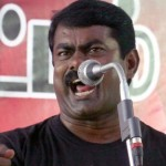 Seeman to protest against Amitabh