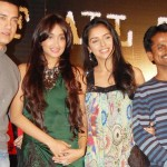 Jiah Khan committed suicide over troubled love-affair