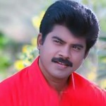 Pa Vijay in a film which has Kalaignar's story and dialogues