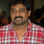 Lingusamy on Cloud Nine