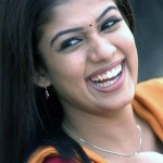 Nayanthara - Ms. Perfectionist of Kollywood