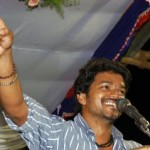 I'll surely enter politics – Vijay