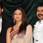 Aishwarya more confident about Tamil