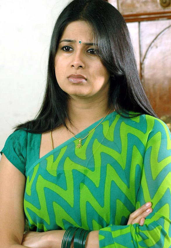 sangeetha 2 Special effects will be the USP of Kutty Pisasu