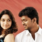 Vijay's Sura on location photos