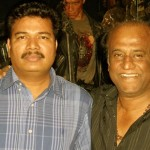 Director Shankar to direct Vijay on 3 Idiots remake?