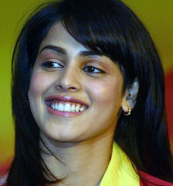 Who are the top 10 actresses in Kollywood   2010?
