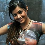 Meera Chopra at the CIFW