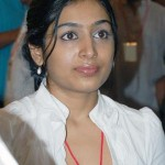 Padmapriya-Janakiraman-wedding-marriage-photos