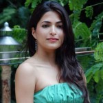 Parvathy Omanakuttan is all praise for Ajith