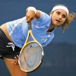 Top 25 best Photos of Sania Mirza