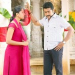 Singam releases on May 28, 2010