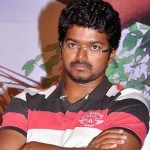 actor-vijay-latest-photos-stills-gallery