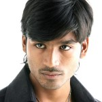 Dhanush's 'Polladhavan' now with 'Super Good Films'