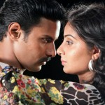 Kollywood watches 'Ethirmarai'