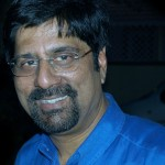Cricketer Srikanth to launch 'Patta Patti 50-50′ music tracks