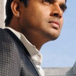 Madhavan – The Quiz Master