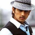 Siddharth denies '3 Idiots' offer