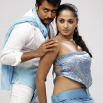Singam 2 with Surya, Anushka & Amala Paul?