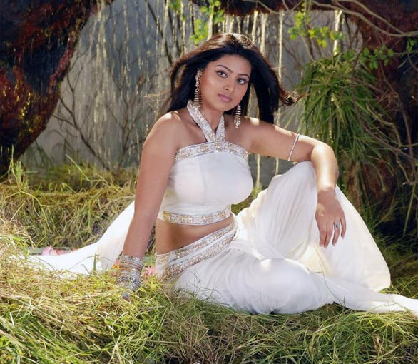sneha Hot Top 50 South Indian Actresses