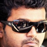 Vijay missing - exhibitors infuriated