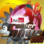 Airtel Super Singer Junior