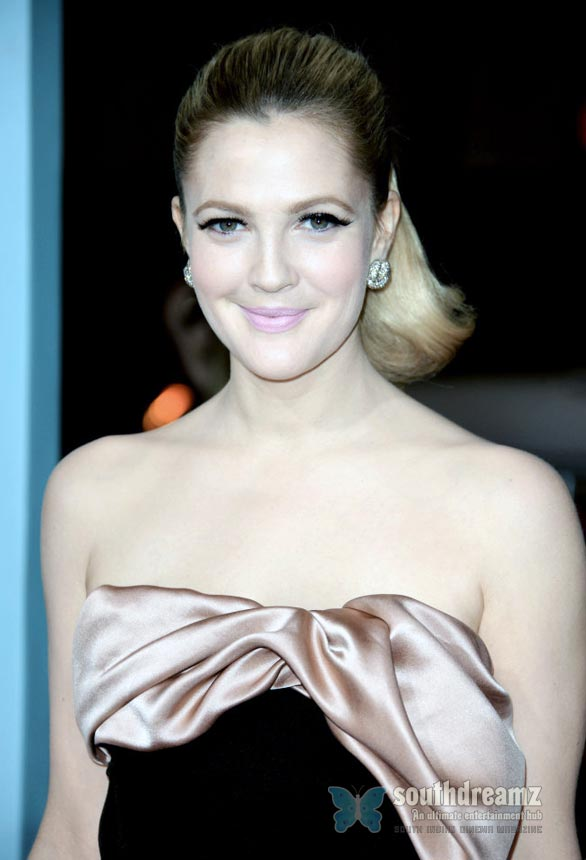 Drew Barrymore Hot 54 Most Beautiful Hollywood Babes