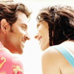 Kites disappoints at overseas box office