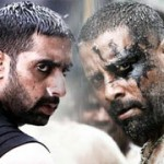 'Raavanan' & 'Raavan' perform below par