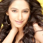 Ragini Dwivedi in trilingual movie Kandahar