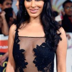 Top 55 most revealing dresses on Red Carpet
