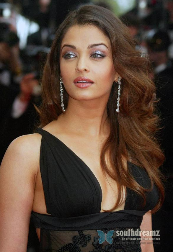 aishwarya rai1 Hot 54 Most Beautiful Hollywood Babes