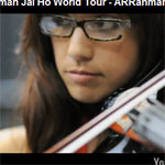 ar-rahman-world-tour