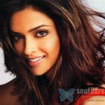 A youngster's proposal has shocked Deepika Padukone