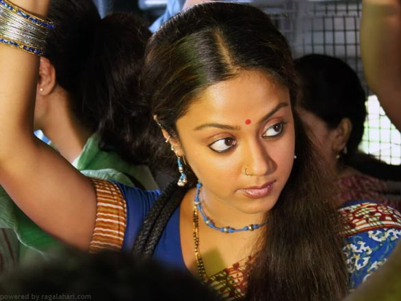 Boy for Surya and Jyothika