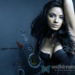 Neetu Chandra – I am not happy with my personal life