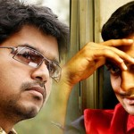 Surya & Vijay together
