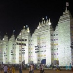 World Classical Tamil Conference – Coimbatore 2010 – Photo Gallery