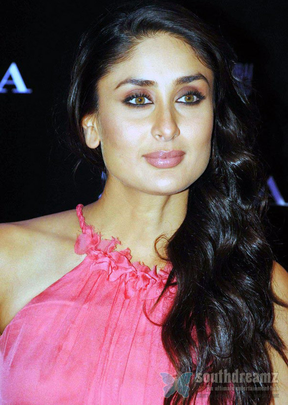 3 idiots kareena kapoor 2012   Top 10 Bollywood actresses