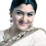 Beautiful-south-indian-aunty-Kushboo-Kusbu-Hot-Masala-Stills