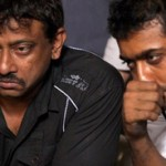 Big B's congrats for Suriya