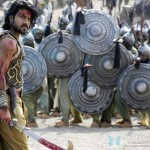 Magadheera – between lines of Dubbing and Remake