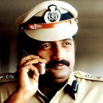 Prakash Raj roars at 'Singam' producer