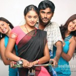 Veluthu Kattu Movie Review
