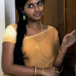 actress-anjali