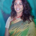 Anu Hassan to marry a London based businessman