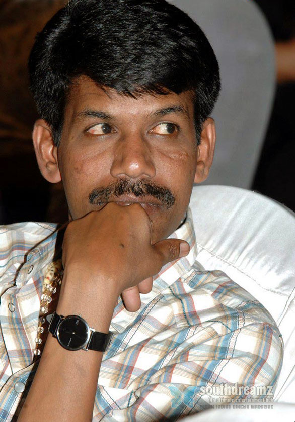 director bala Balas Paradesi even before Diwali!